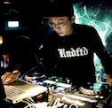 E-TracX DJ School Shinzio Profile Zouk Session
